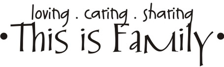 Family-Quotes-Loving-Caring-Sharing-This-is-Family